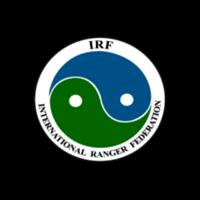 Aliados internacionales IRF