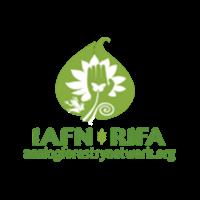 Aliados internacionales IAFN RIFA
