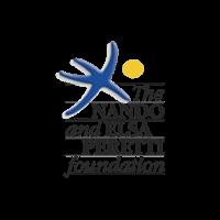 Aliados internacionales Nando and Elsa Peretti Foundation