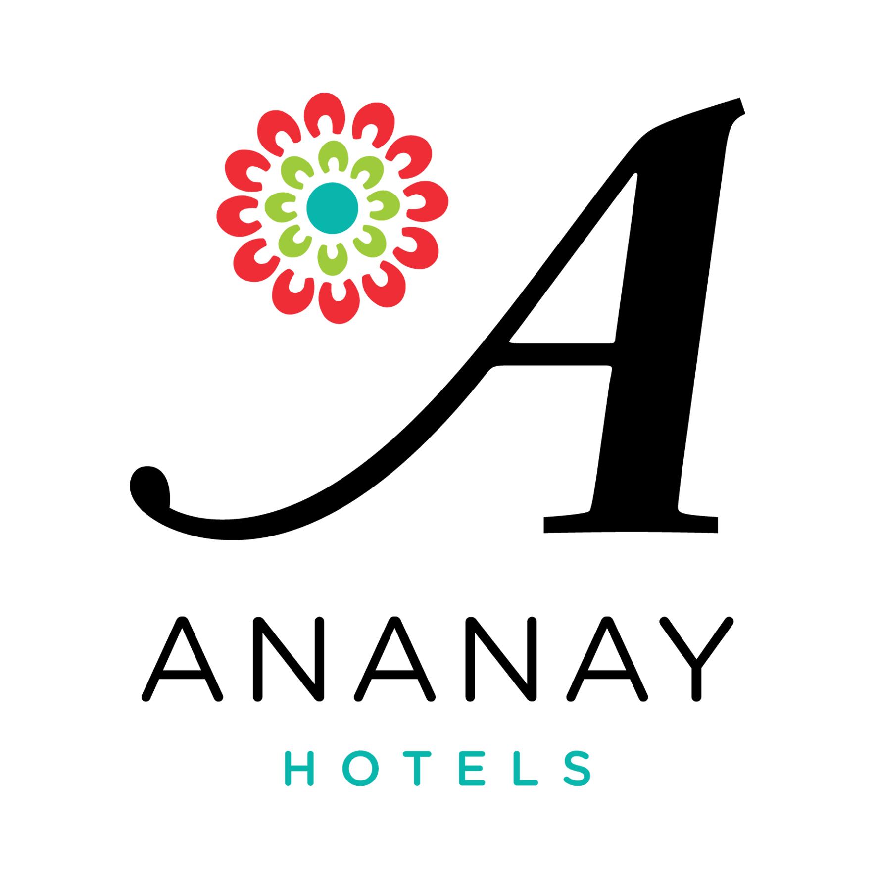 Hotels Ananay aliados de Arbio en la conservación del bosque amazónico